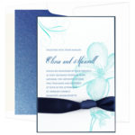 Longbourn - Wedding Invitations