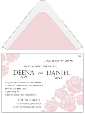 Deena Daniels Nude Photos 38