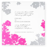 Beach-Rose-Bat-Mitzvah-Invitation