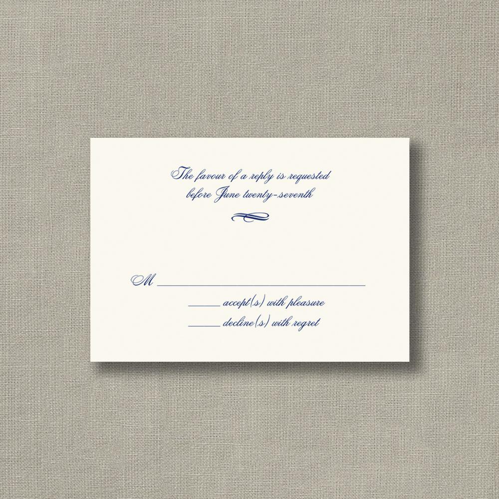 Embossed Swiss Dot Warm White Wedding Invitations – Custom Wedding ...
