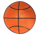 Basketball Sports Kippah