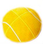 Tennis Sports Kippah