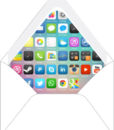 iphone-envelope-liners