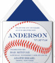 Anderson-Baseball-Bar-Mitzvh invitation
