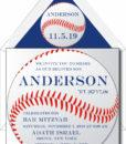 Anderson-Baseball-Bar-Mitzv
