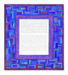 Majical Journey - Ketubah