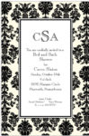 black-damask-invitation