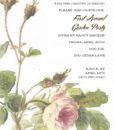 watercolor-garden-party-inv
