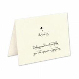 Personalized Sympathy Notes Custom Weddinginvitation Bar Mitzvah