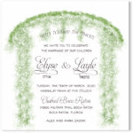 chuppah-wedding-invitation